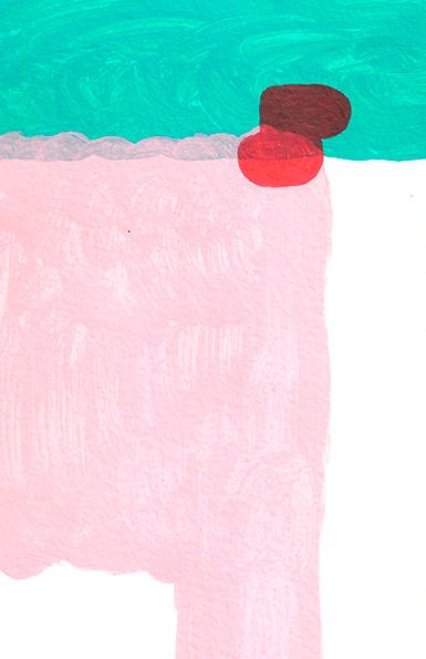 rosa tortosa